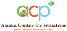 Alaska Center for Pediatric Care