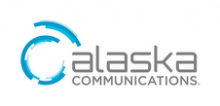 Alaska Communication Systems